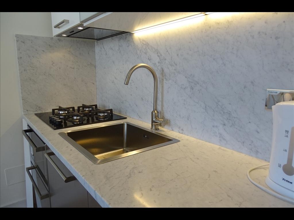 Appartamento in vendita a Firenze zona Corso italia-porta al prato - immagine 20