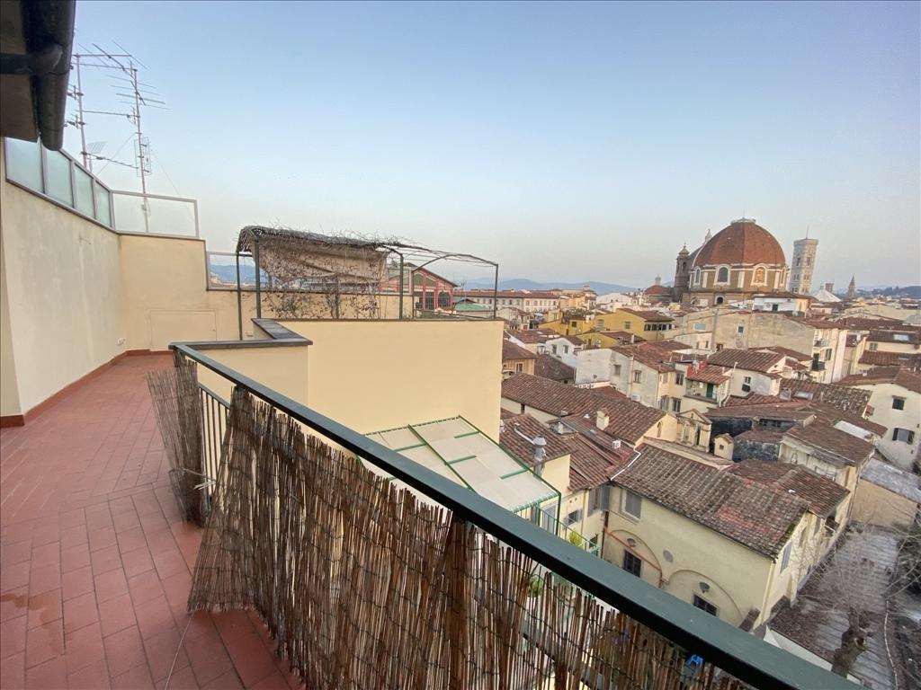 Appartamento in vendita a Firenze zona Piazza santa maria novella-piazza ognissanti - immagine 6
