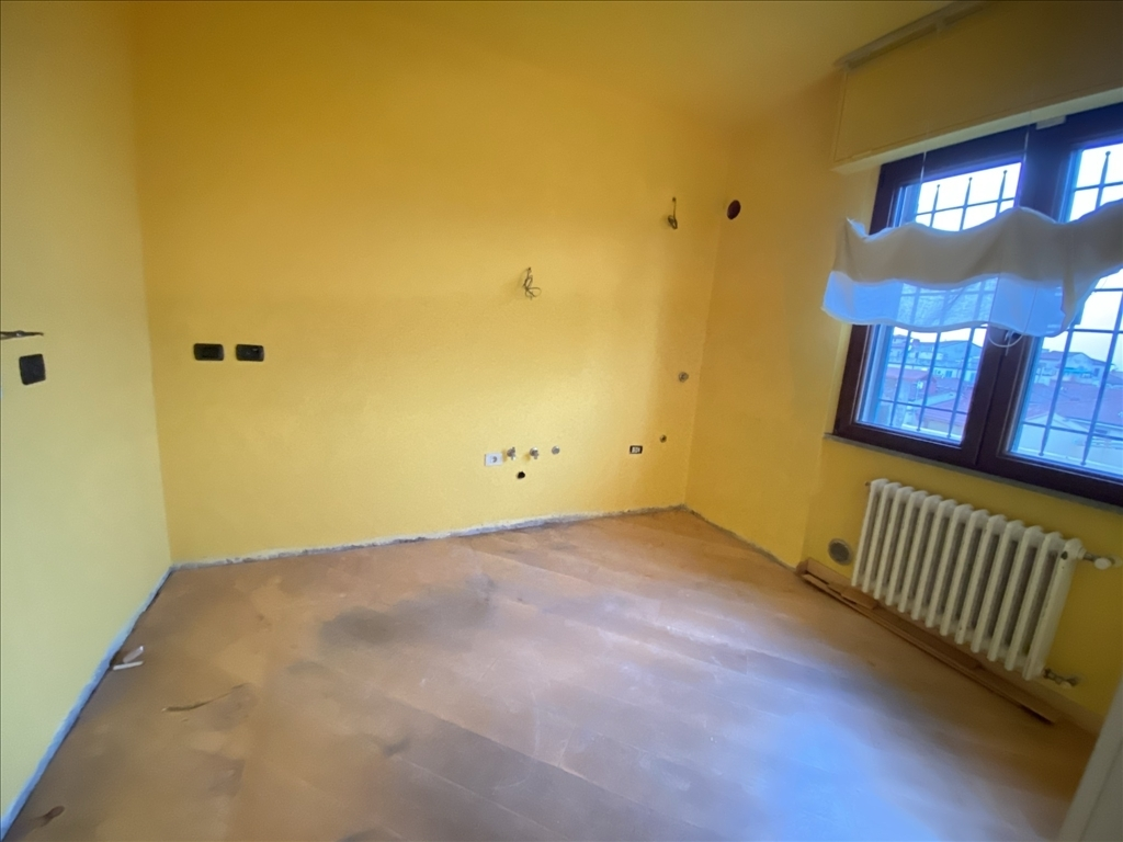 Appartamento in vendita a Firenze zona Piazza santa maria novella-piazza ognissanti - immagine 12