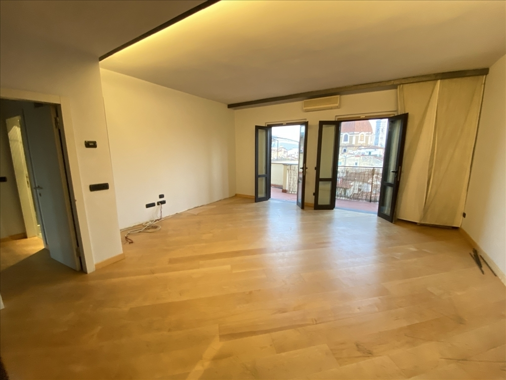 Appartamento in vendita a Firenze zona Piazza santa maria novella-piazza ognissanti - immagine 13