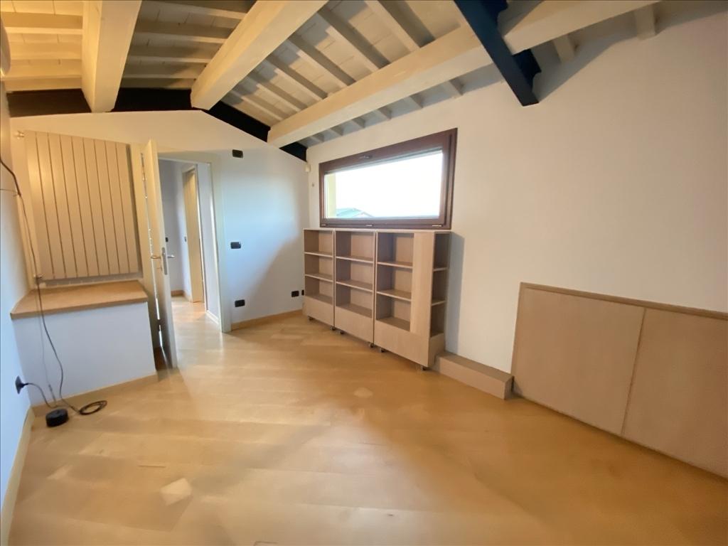 Appartamento in vendita a Firenze zona Piazza santa maria novella-piazza ognissanti - immagine 16