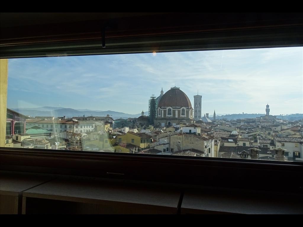 Appartamento in vendita a Firenze zona Piazza santa maria novella-piazza ognissanti - immagine 18
