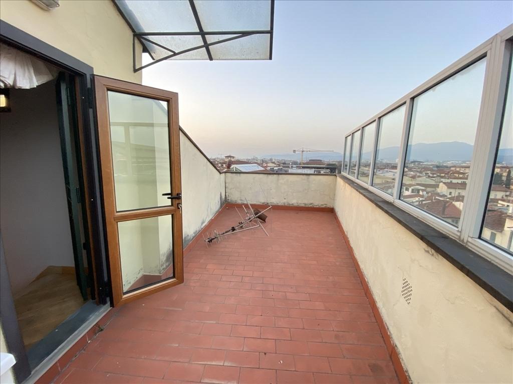 Appartamento in vendita a Firenze zona Piazza santa maria novella-piazza ognissanti - immagine 19