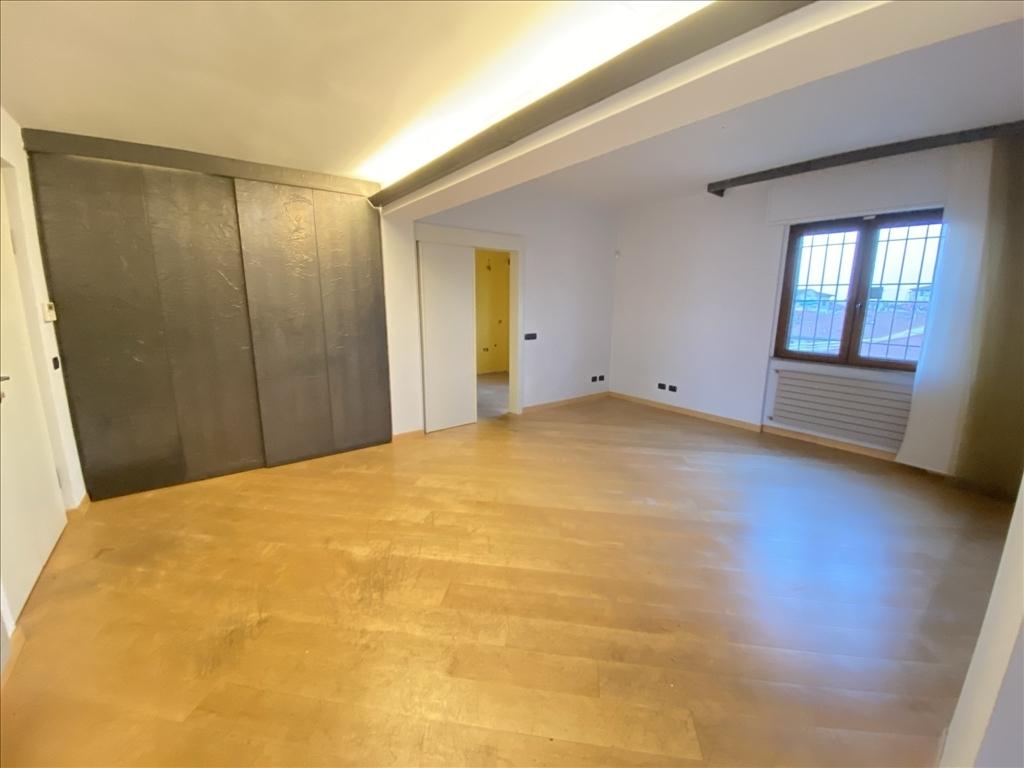 Appartamento in vendita a Firenze zona Piazza santa maria novella-piazza ognissanti - immagine 22