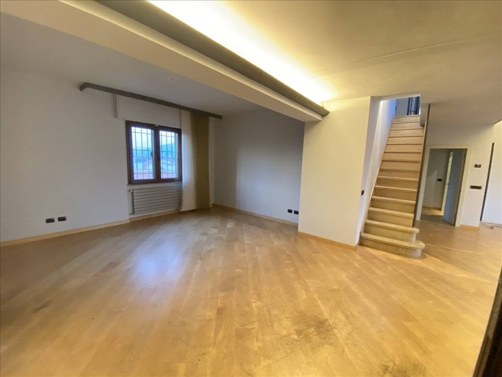 Appartamento in vendita a Firenze zona Piazza santa maria novella-piazza ognissanti - immagine 25