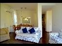 Appartamento Porta Romana-san Gaggio Firenze - PORTA ROMANA-SAN GAGGIO