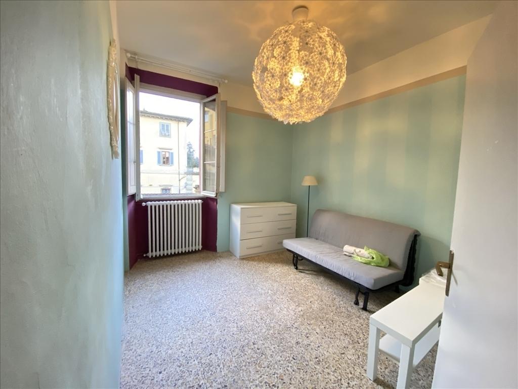 Appartamento in affitto a Firenze zona Porta san frediano-piazza santo spirito - immagine 6