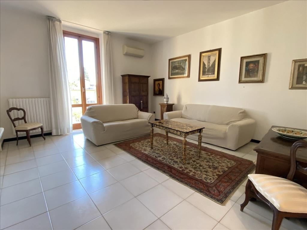 Appartamento in affitto a Firenze zona Porta romana-san gaggio - immagine 1