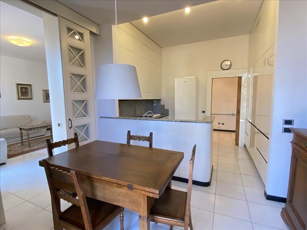 Appartamento in affitto a Firenze zona Porta romana-san gaggio - immagine 7