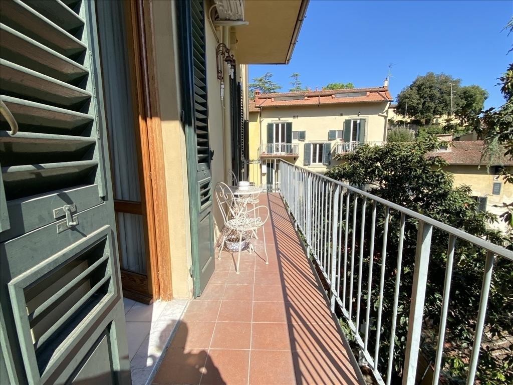 Appartamento in affitto a Firenze zona Porta romana-san gaggio - immagine 11