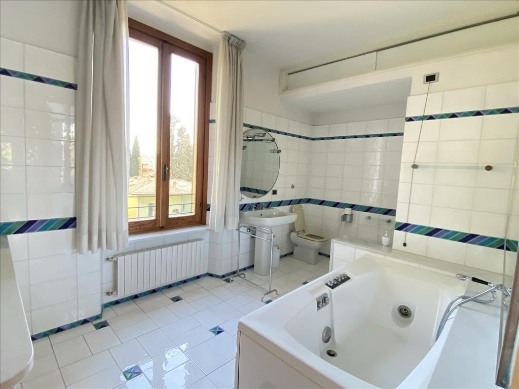 Appartamento in affitto a Firenze zona Porta romana-san gaggio - immagine 13