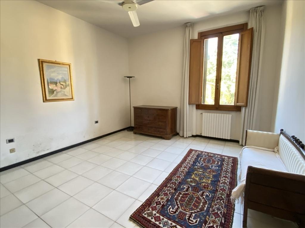 Appartamento in affitto a Firenze zona Porta romana-san gaggio - immagine 15