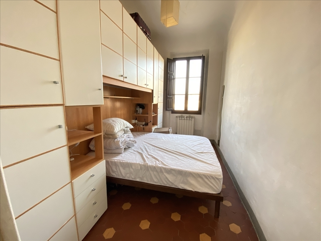 Appartamento in affitto a Firenze zona Piazza san marco-lamarmora-s.s.annunziata - immagine 3