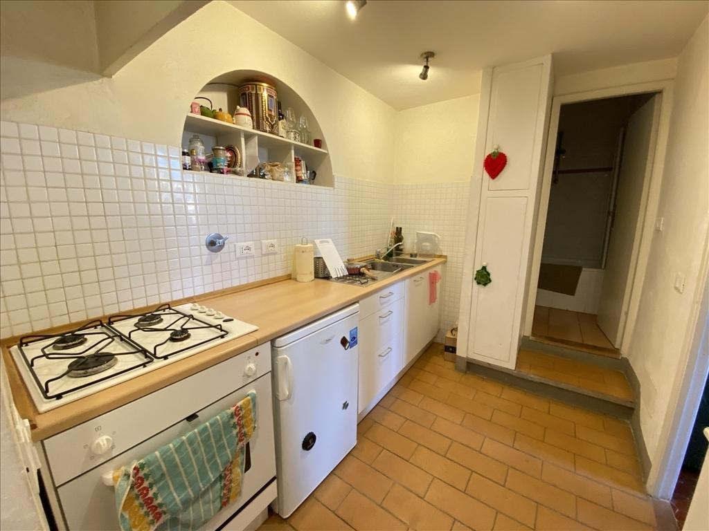 Appartamento in affitto a Firenze zona Piazza san marco-lamarmora-s.s.annunziata - immagine 4