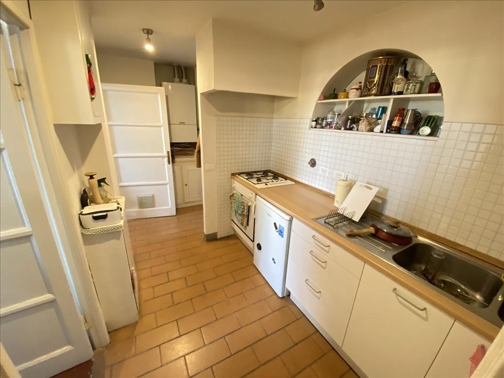 Appartamento in affitto a Firenze zona Piazza san marco-lamarmora-s.s.annunziata - immagine 5