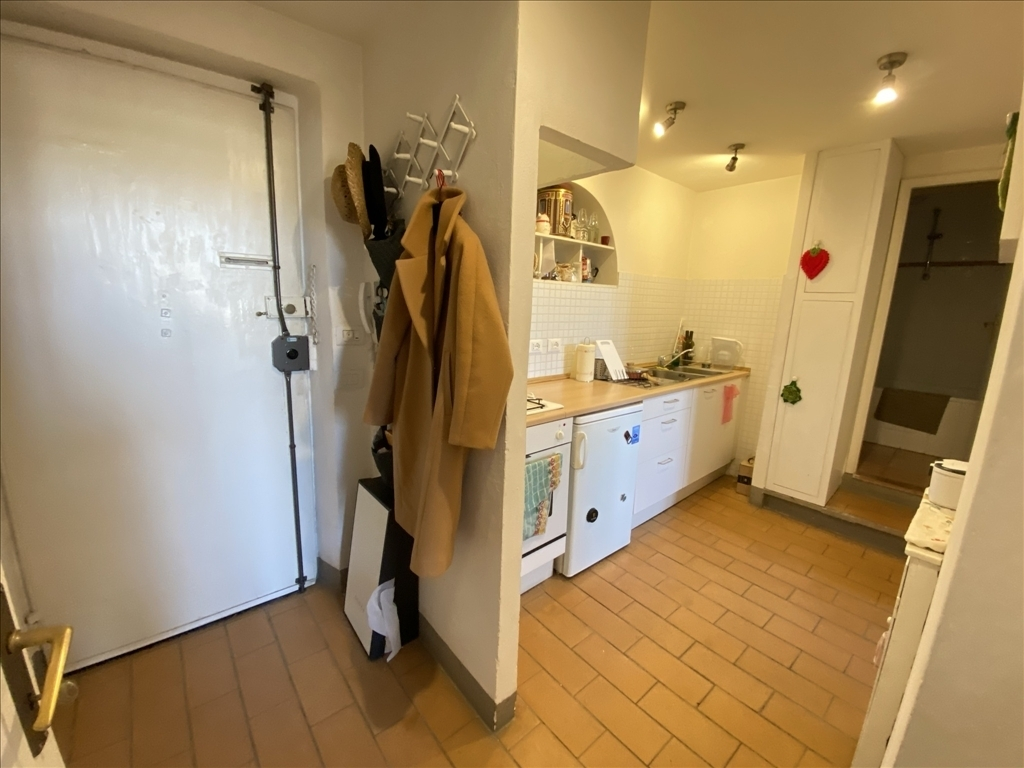 Appartamento in affitto a Firenze zona Piazza san marco-lamarmora-s.s.annunziata - immagine 6