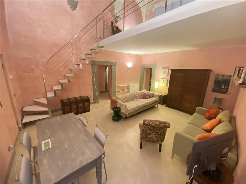 Appartamento in affitto a Firenze zona Porta san frediano-piazza santo spirito - immagine 4