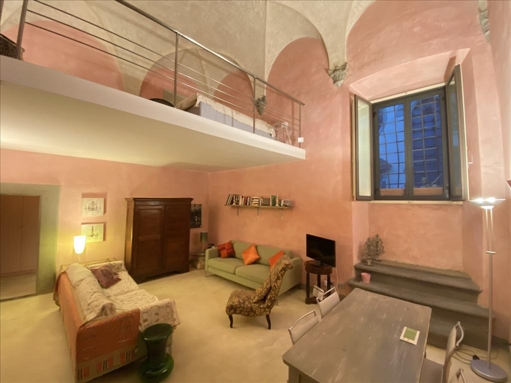 Appartamento in affitto a Firenze zona Porta san frediano-piazza santo spirito - immagine 5
