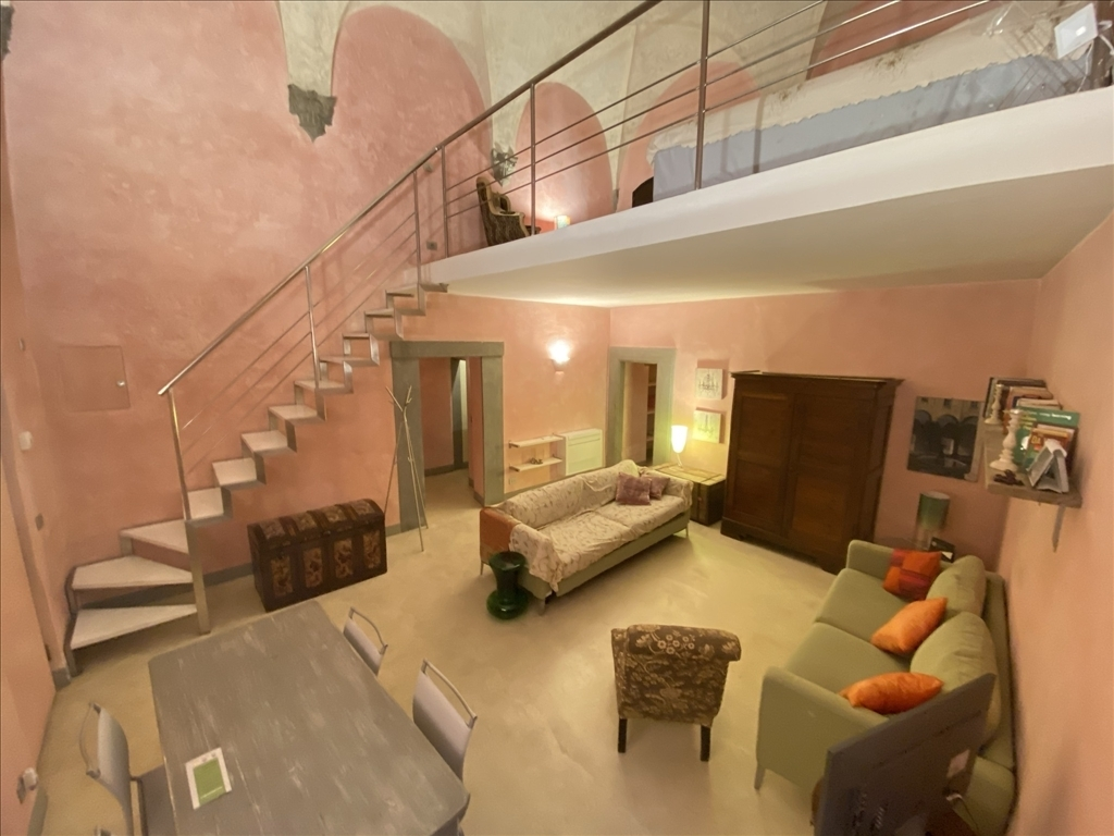 Appartamento in affitto a Firenze zona Porta san frediano-piazza santo spirito - immagine 7
