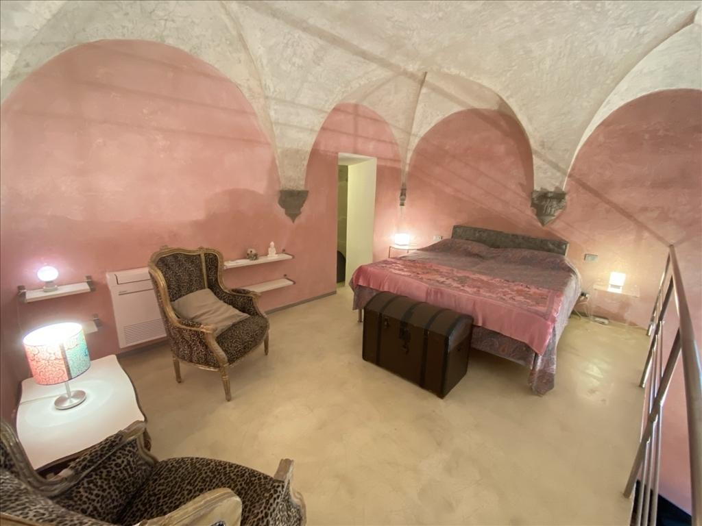 Appartamento in affitto a Firenze zona Porta san frediano-piazza santo spirito - immagine 13
