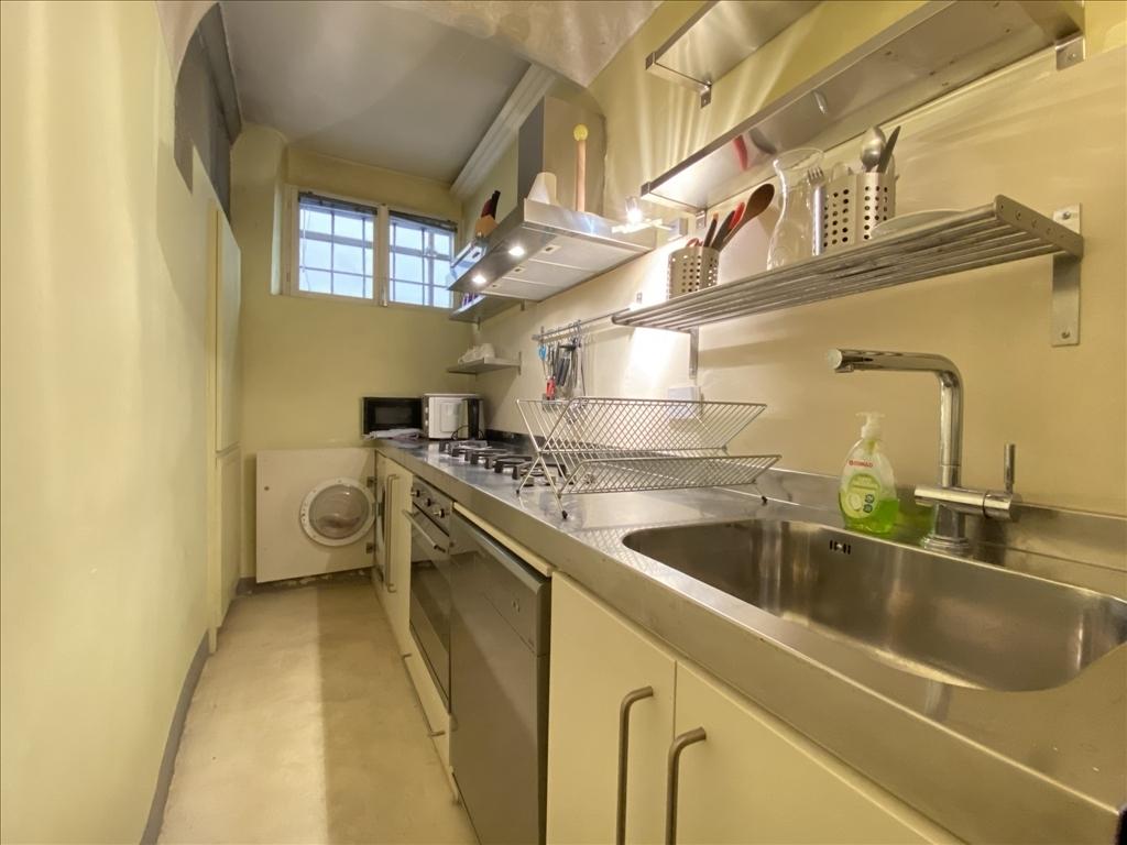 Appartamento in affitto a Firenze zona Porta san frediano-piazza santo spirito - immagine 18