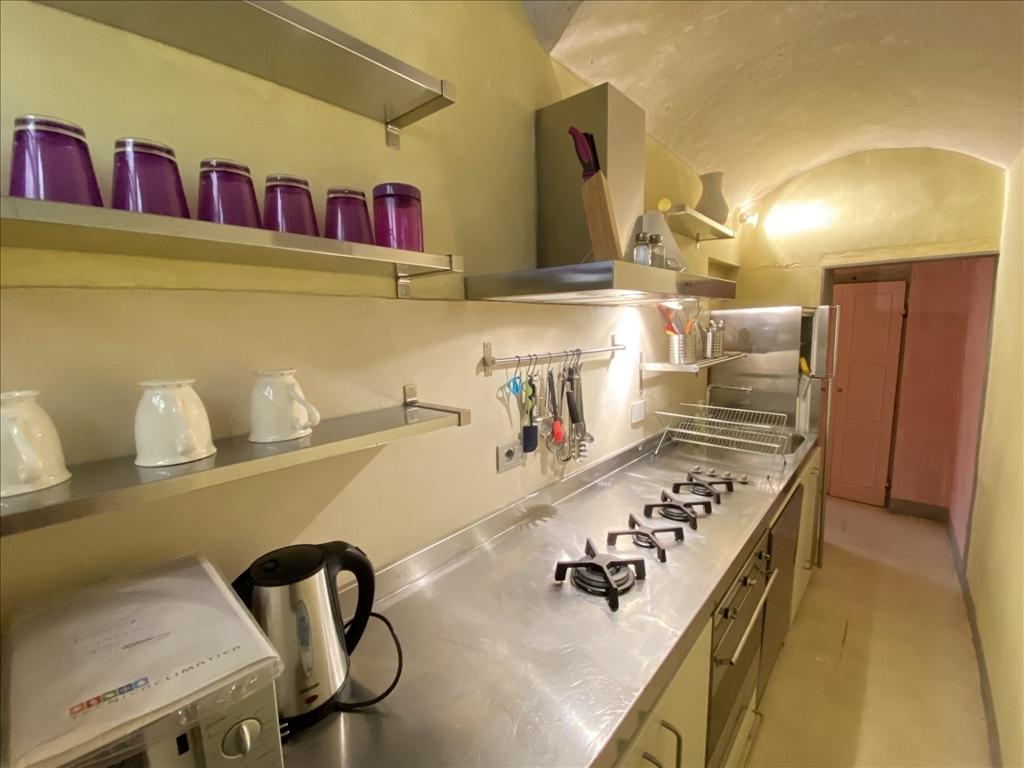 Appartamento in affitto a Firenze zona Porta san frediano-piazza santo spirito - immagine 20