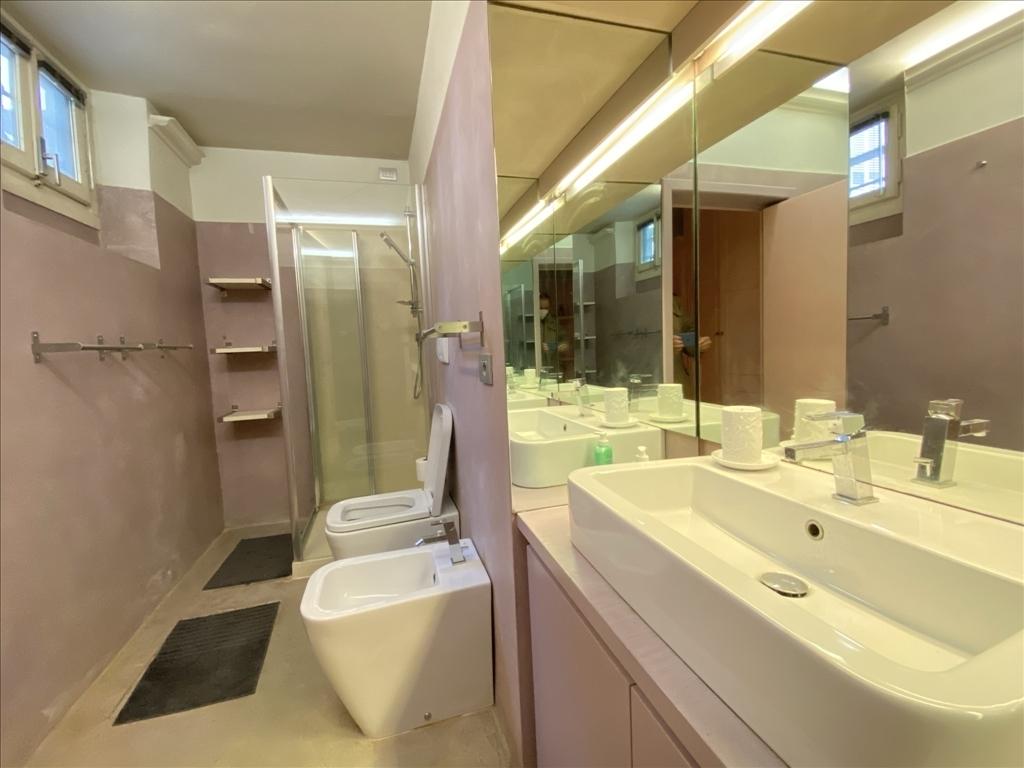 Appartamento in affitto a Firenze zona Porta san frediano-piazza santo spirito - immagine 22