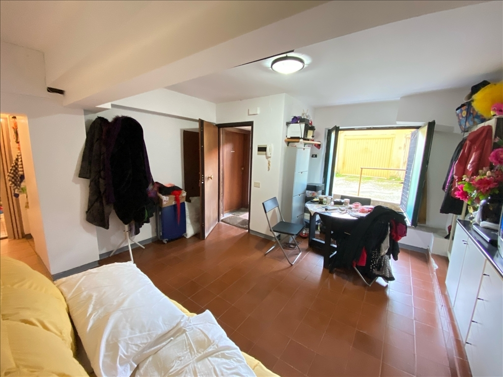 Appartamento in vendita a Firenze zona Alberti-aretina - immagine 1