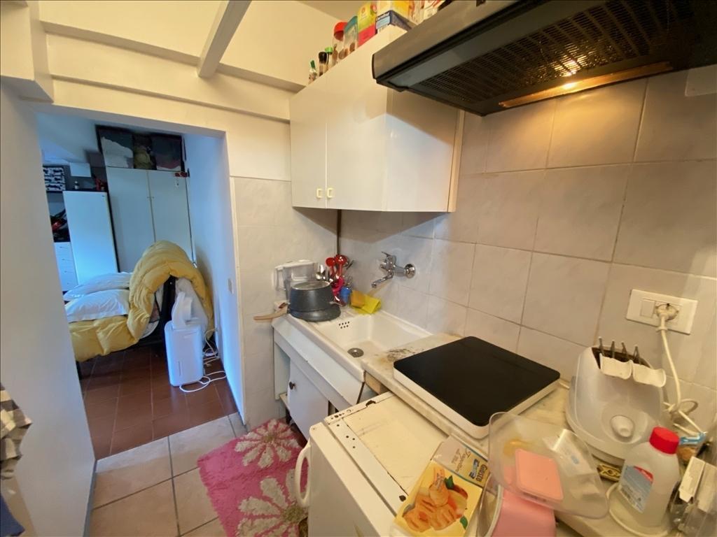 Appartamento in vendita a Firenze zona Alberti-aretina - immagine 6