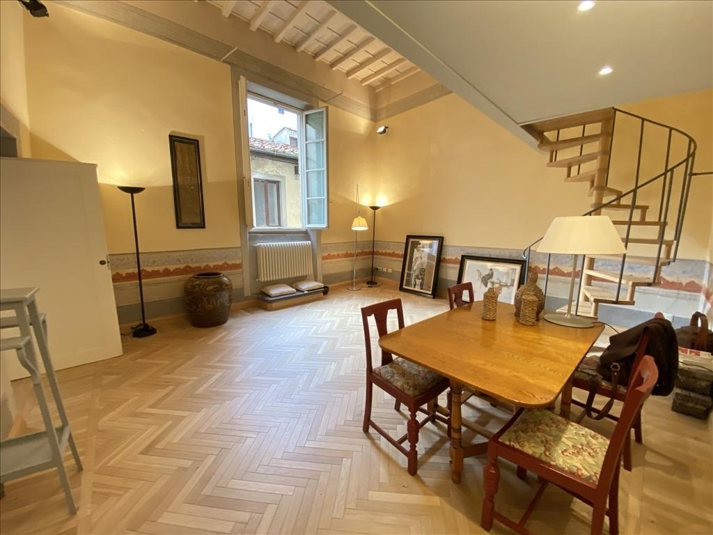 Appartamento in vendita a Firenze zona Piazza del duomo-piazza della signoria - immagine 5