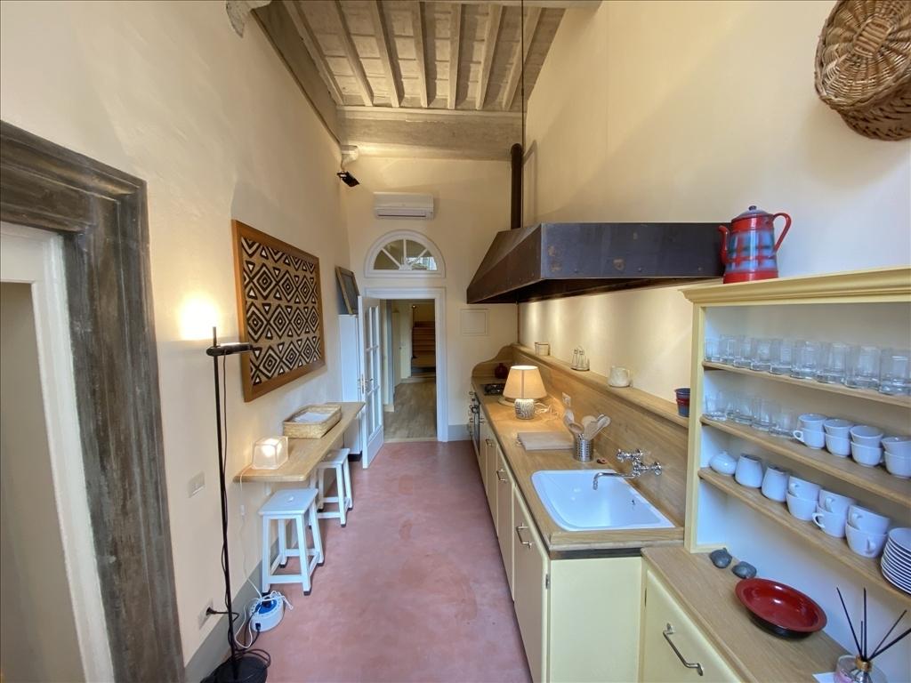 Appartamento in vendita a Firenze zona Piazza del duomo-piazza della signoria - immagine 7
