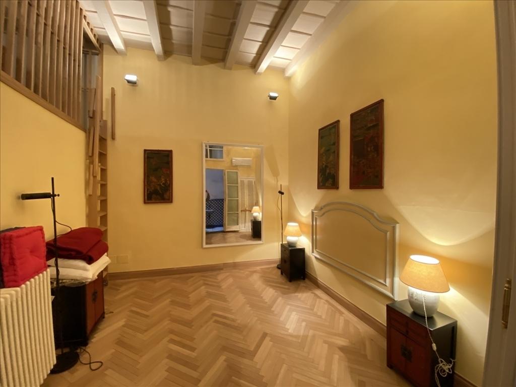 Appartamento in vendita a Firenze zona Piazza del duomo-piazza della signoria - immagine 8