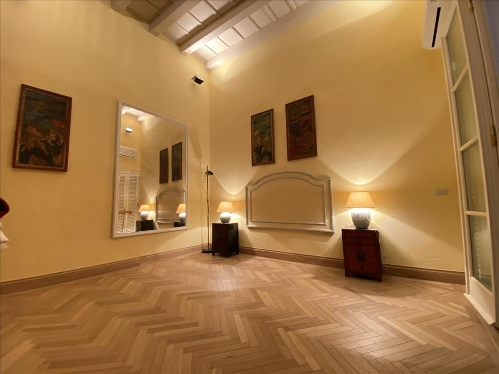 Appartamento in vendita a Firenze zona Piazza del duomo-piazza della signoria - immagine 9