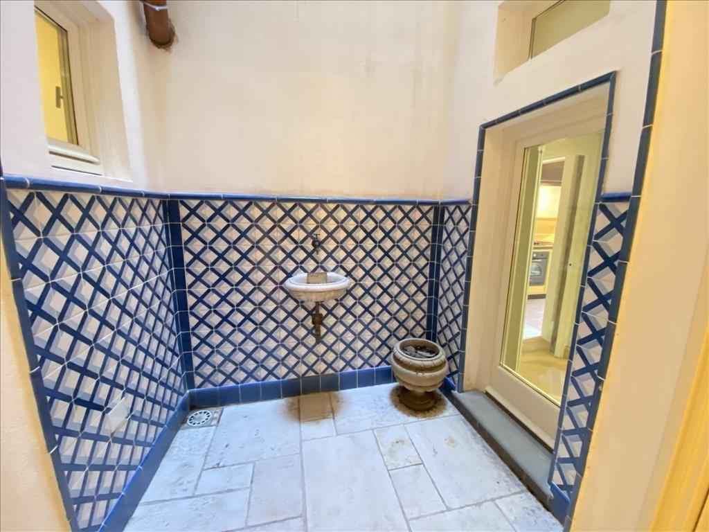 Appartamento in vendita a Firenze zona Piazza del duomo-piazza della signoria - immagine 11