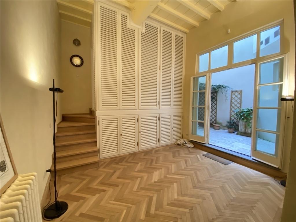 Appartamento in vendita a Firenze zona Piazza del duomo-piazza della signoria - immagine 13