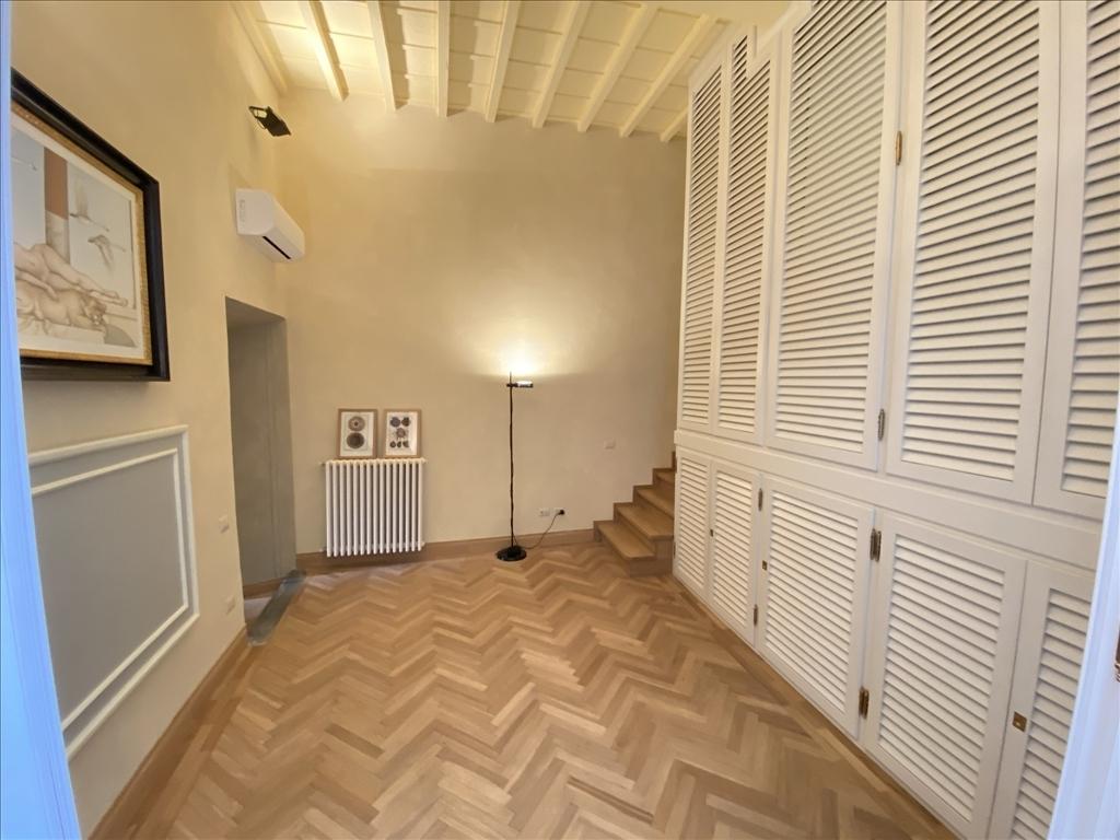 Appartamento in vendita a Firenze zona Piazza del duomo-piazza della signoria - immagine 14