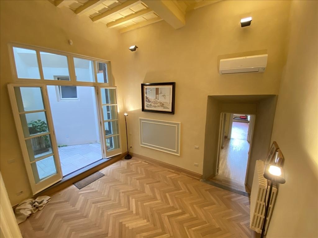 Appartamento in vendita a Firenze zona Piazza del duomo-piazza della signoria - immagine 15