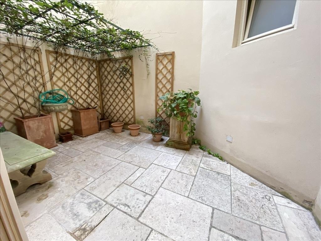 Appartamento in vendita a Firenze zona Piazza del duomo-piazza della signoria - immagine 17