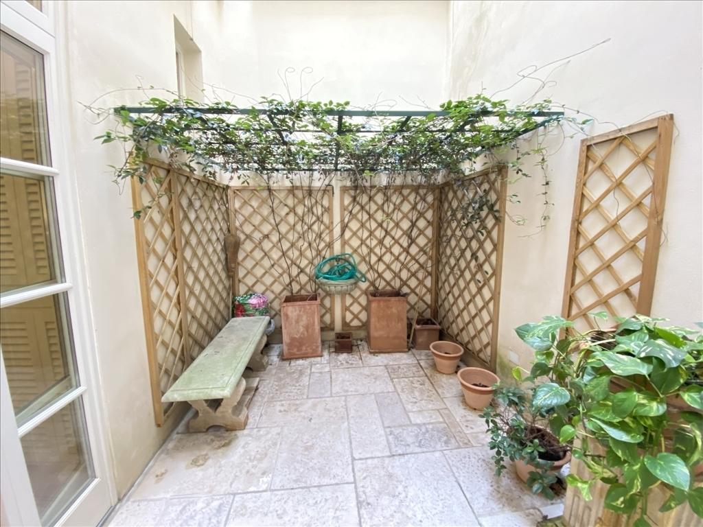 Appartamento in vendita a Firenze zona Piazza del duomo-piazza della signoria - immagine 18