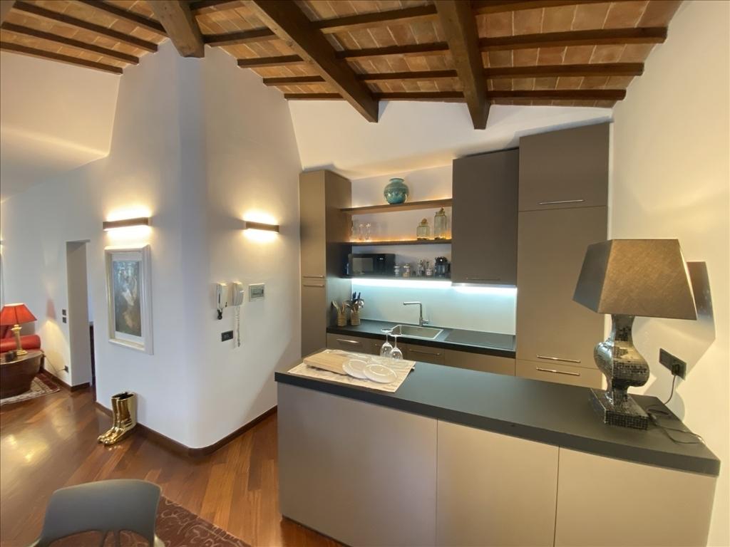 Appartamento in affitto a Firenze zona Michelangelo - immagine 2
