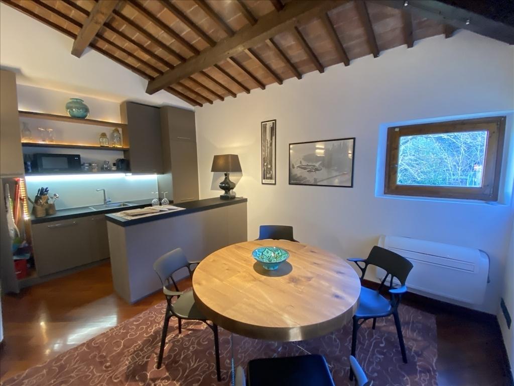 Appartamento in affitto a Firenze zona Michelangelo - immagine 3