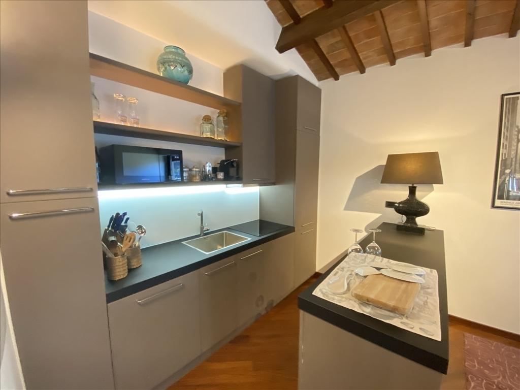 Appartamento in affitto a Firenze zona Michelangelo - immagine 4