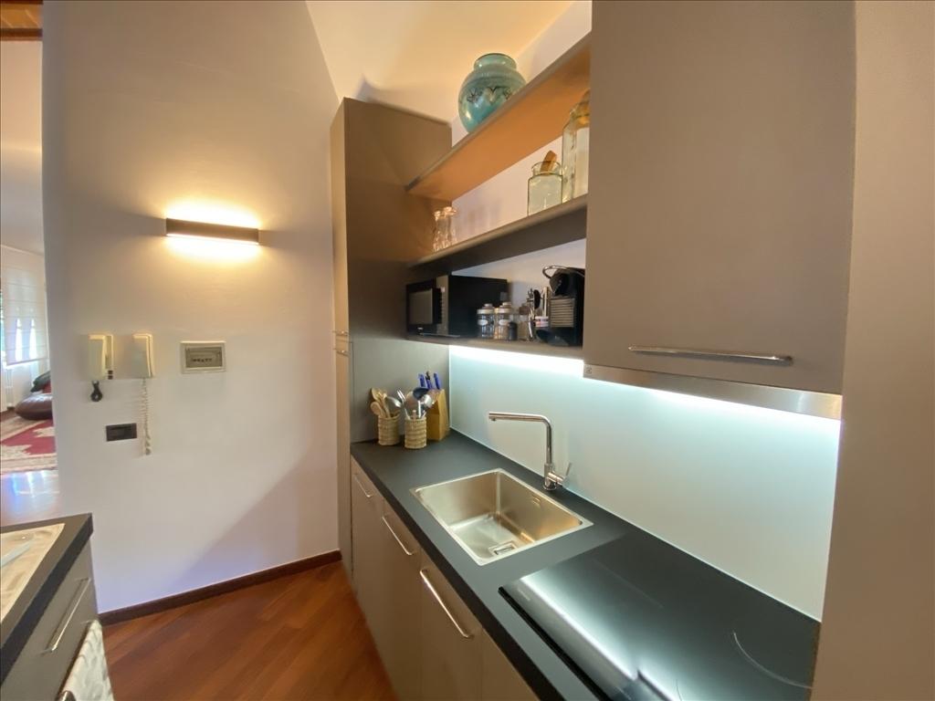 Appartamento in affitto a Firenze zona Michelangelo - immagine 5