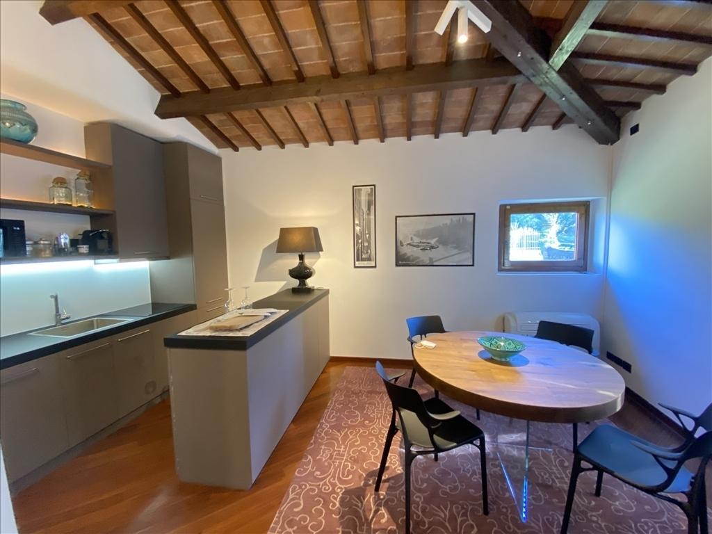 Appartamento in affitto a Firenze zona Michelangelo - immagine 6