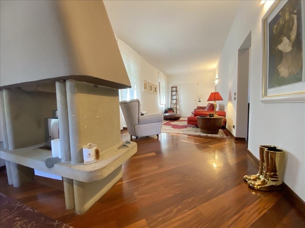 Appartamento in affitto a Firenze zona Michelangelo - immagine 7