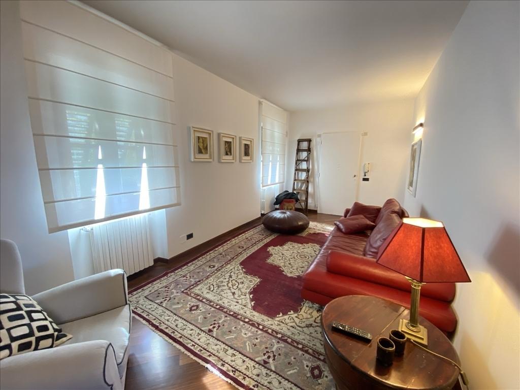 Appartamento in affitto a Firenze zona Michelangelo - immagine 8