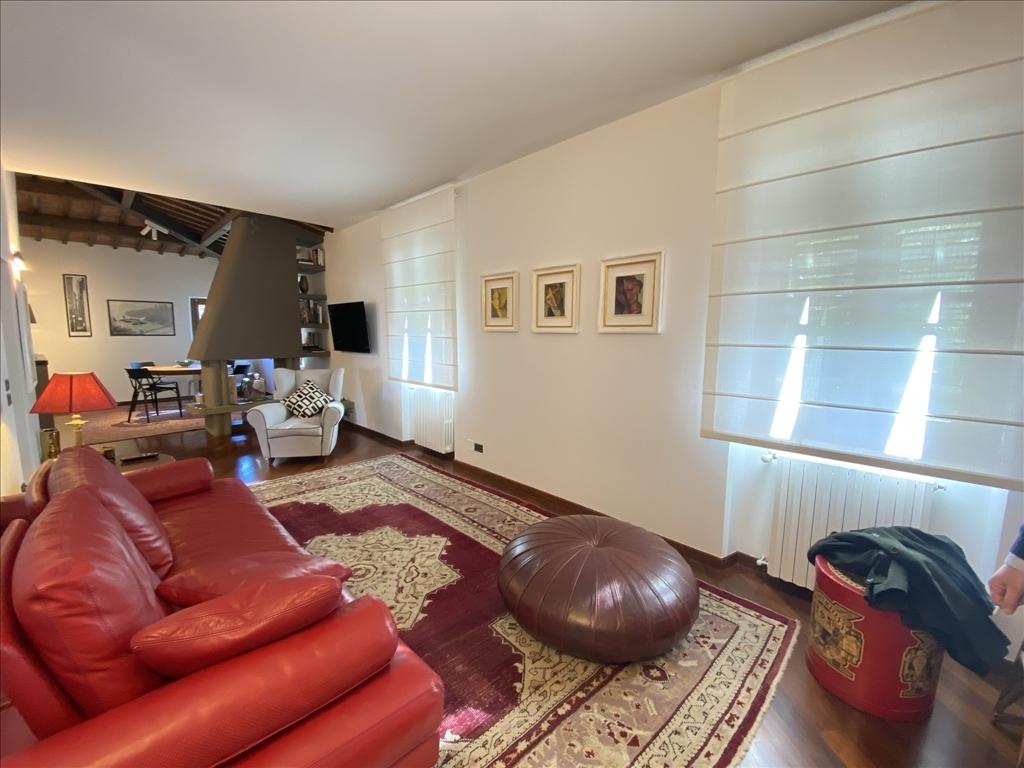 Appartamento in affitto a Firenze zona Michelangelo - immagine 9