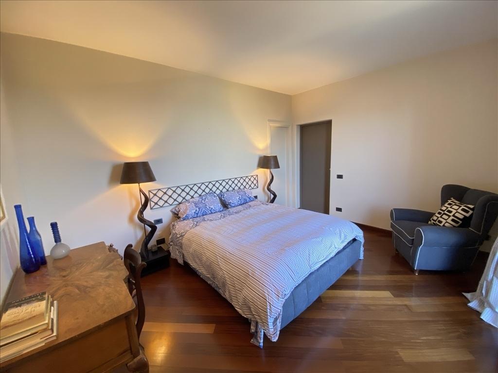 Appartamento in affitto a Firenze zona Michelangelo - immagine 10
