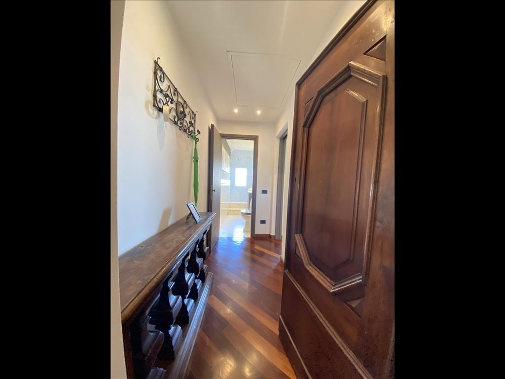 Appartamento in affitto a Firenze zona Michelangelo - immagine 12