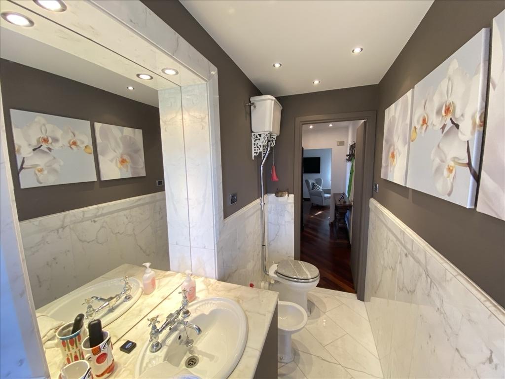 Appartamento in affitto a Firenze zona Michelangelo - immagine 14